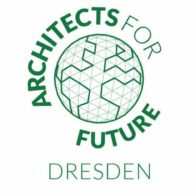 Logo Architects for Future Dresden