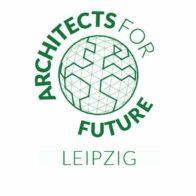 Logo Architects for Future Leipzig