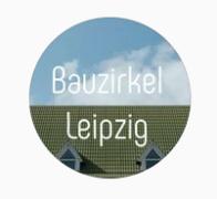 Logo Bauzirkel Leipzig