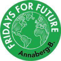 Logo Fridass for Future Annaberg-Buchholz