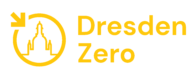 Logo Dresden Zero