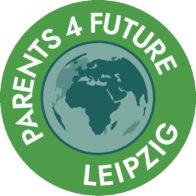 Logo Parents for Future Leipzig