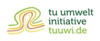 Logo TU Umweltinitiative Dresden